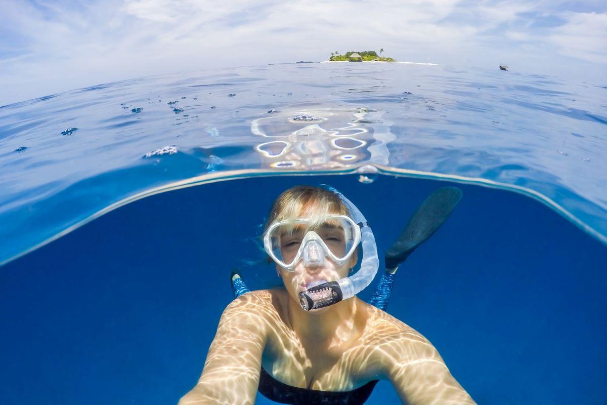 Best Selling Snorkel Gears In The Market