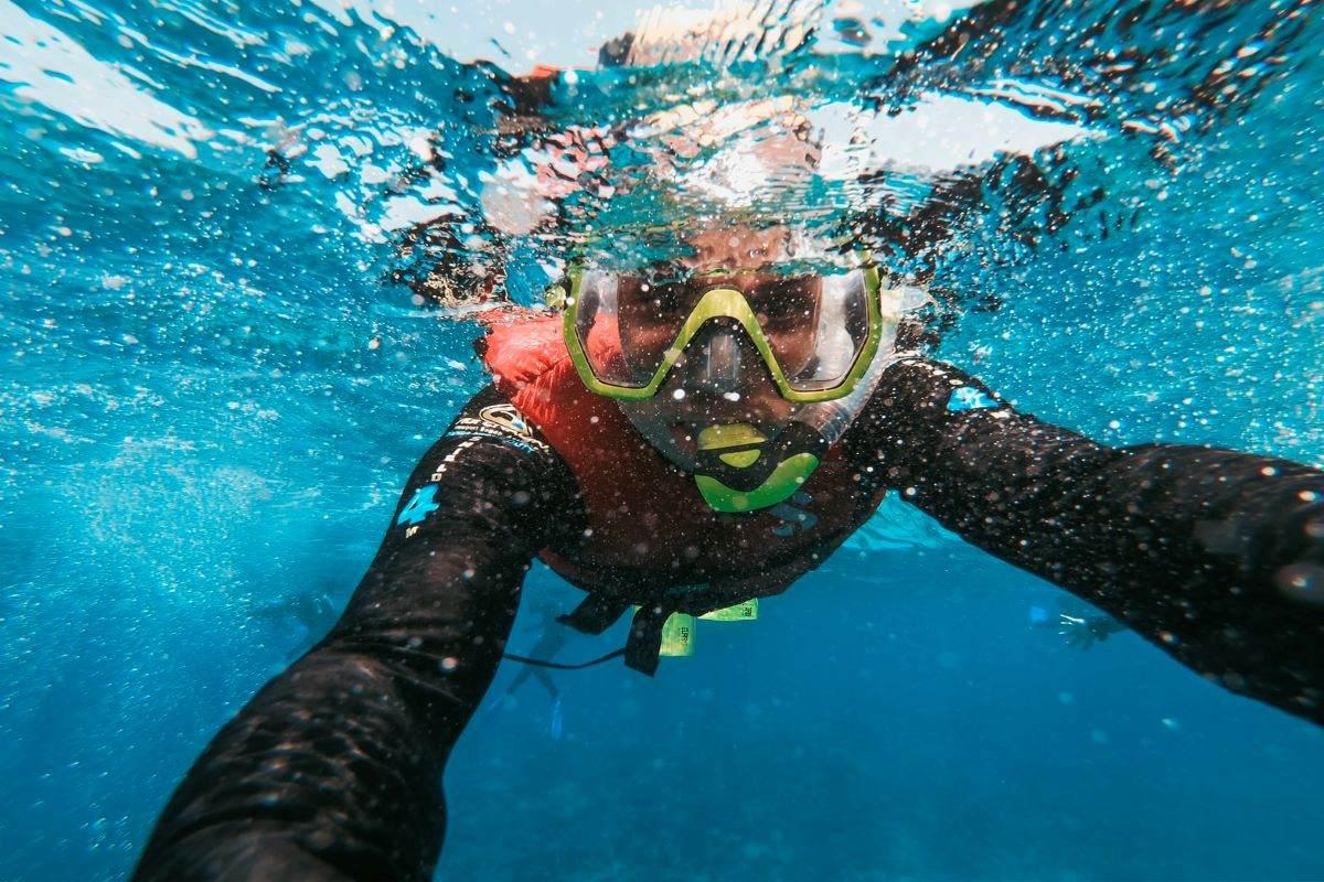 The Best Selling Snorkel Gears In The Market