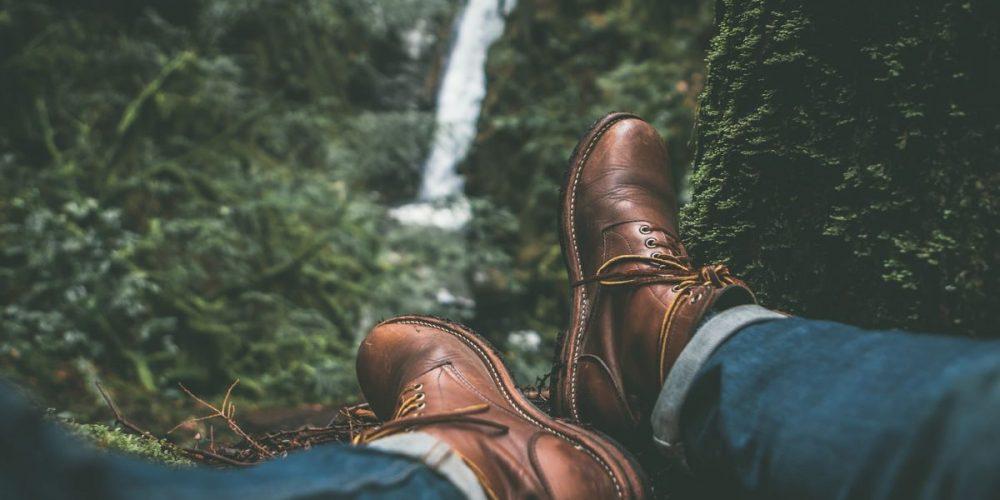 best waterproof boots