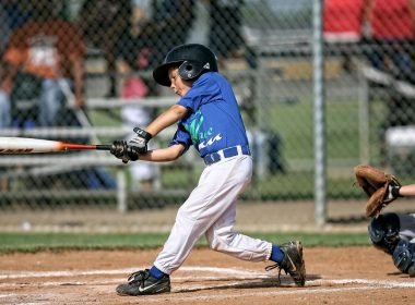 best youth baseball bats