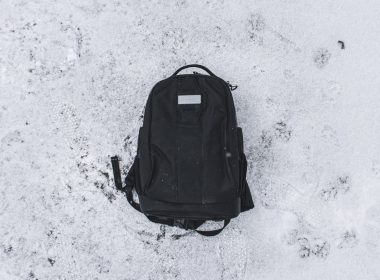 best gym backpack