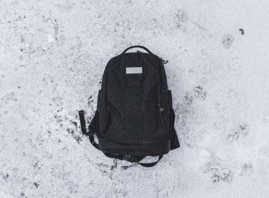 best gym backpack