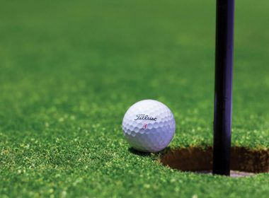 best golf GPS