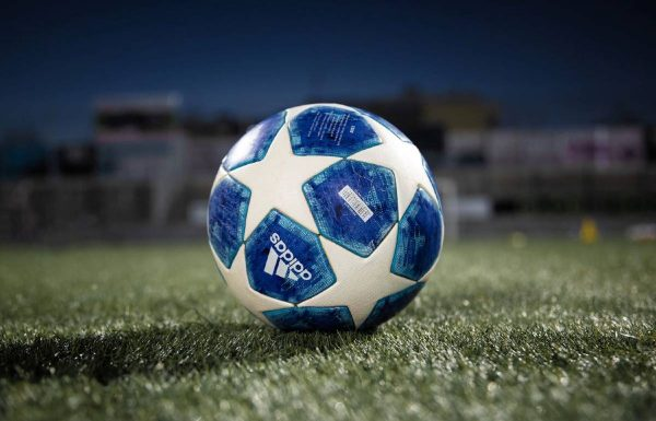 The Best Size 1 Soccer Ball In 2021